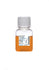 Mouse Serum - 0.2 µm Sterile Filtered, 100 ml, EU Eligible Origin