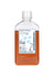 Newborn Calf Serum - 0.2 µm Sterile Filtered, 1000 ml, Australian Origin