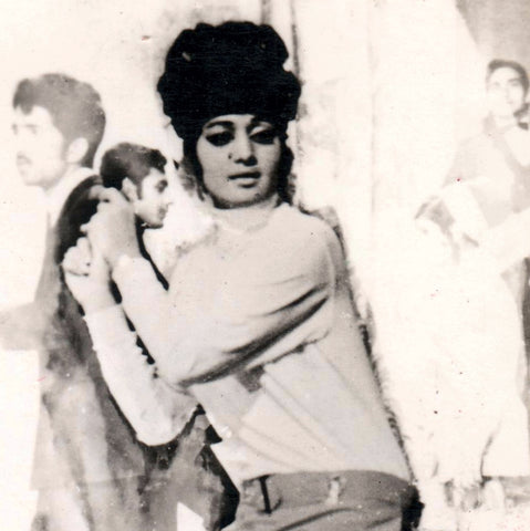 Lollywood - 1970s