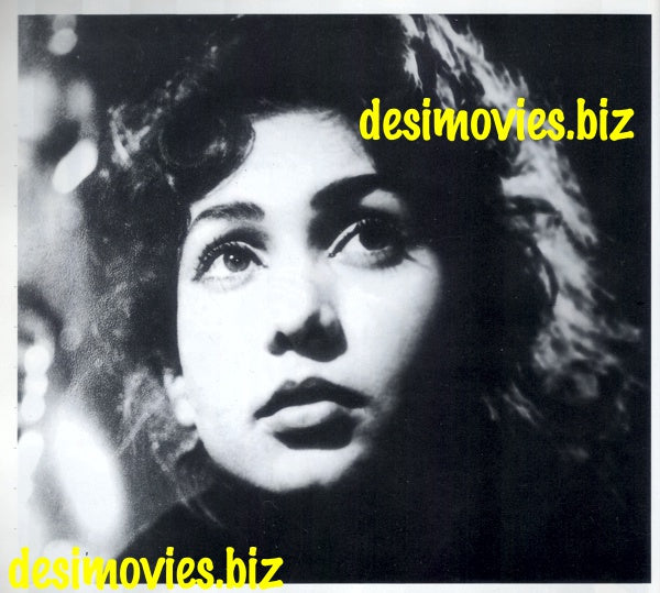 Husna (1967) Lollywood Star