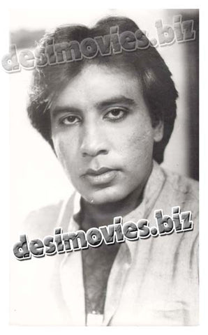 Aaj Ka Daur (1992) Movie Still 3