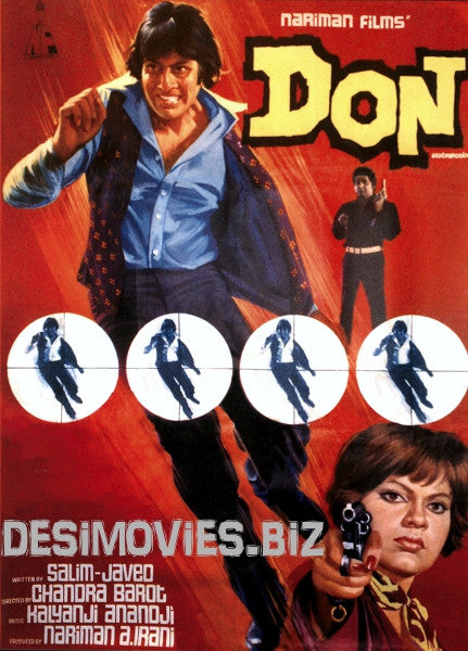 Don (1978) A