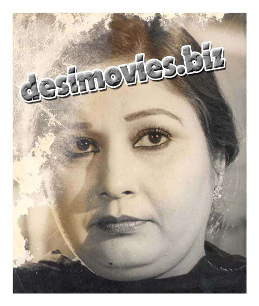 Aik Din Bahu Ka (1982) Lollywood Lobby Card Stil 3