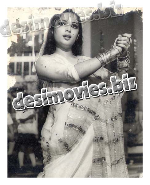 Aik Din Bahu Ka (1982) Lollywood Lobby Card Stil 1