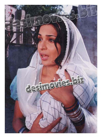 Meera (1995-Present) Lollywood Star
