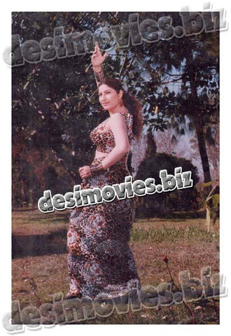 Saima (1990-Present) Lollywood Star