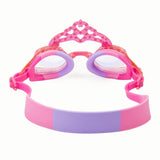 Your Highness Goggles