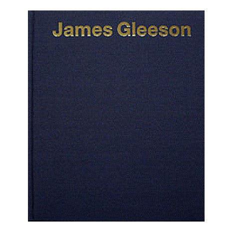 James Gleeson: Beyond the Screen of Sight
