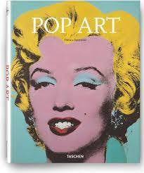 Pop Art-Tilman Osterwold