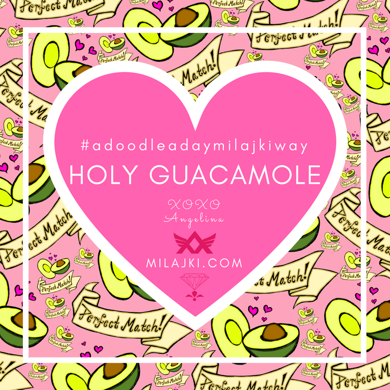 FRIYAY IT´S TIME FOR SOME AVO-CARDIO! 🏋️‍♀️🙌🏻😇💝🌵💕🌮💕🌯💕🍻💕🌴💕💚