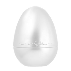 mi lajki magic egg for attracting abundance