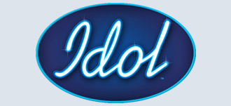 mi lajki featured on IDOL