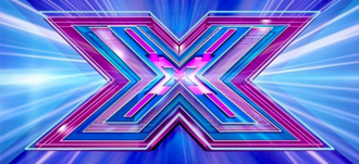 mi lajki featured on X Factor