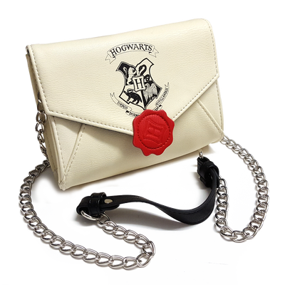 Harry Potter Acceptance Letter Purse/Handbag