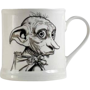 Harry Potter (DOBBY ) Mug