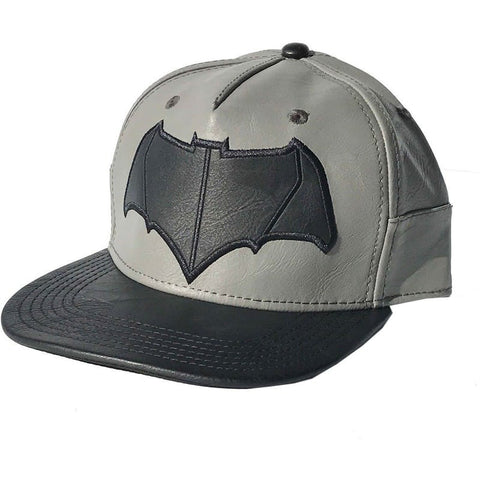 Batman Vs Superman Officially Licensed Snapback Cap Hats £14.99 Wizarding Wares