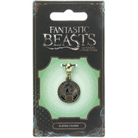 Fantastic Beasts and Where to Find Them Magical Congress of the USA Charm Jewellery £3.99 Wizarding Wares
