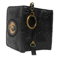 Fantastic Beasts Officially Licensed Wallet/Purse with Clip Chain Accessories £12.50 Wizarding Wares