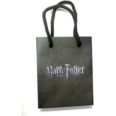 Harry Potter  Licensed Premium Gift bag