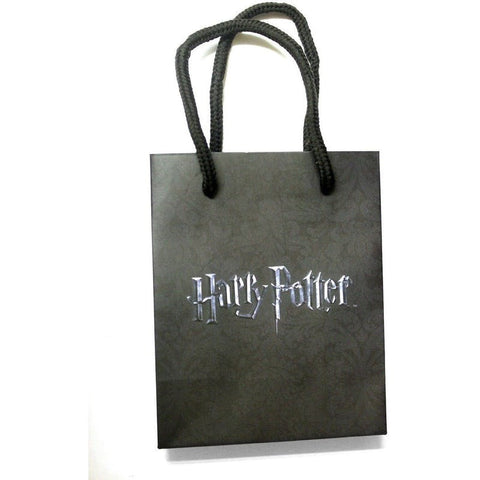 Harry Potter  Licensed Premium Gift bag Packaging £2.50 Wizarding Wares