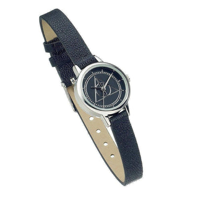 Harry Potter Deathly Hallows Wristwatch