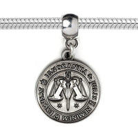 Harry Potter Officially Licensed FULL Charm bracelet (Pandora Compatible) Charms £59.99 Wizarding Wares