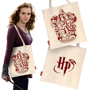 EXTRA STRONG Gryffindor Tote Bag! (Swimming / Shopping / Gym etc.)