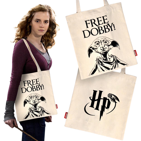 EXTRA STRONG DOBBY Tote Bag! (Swimming / Shopping / Gym etc.)