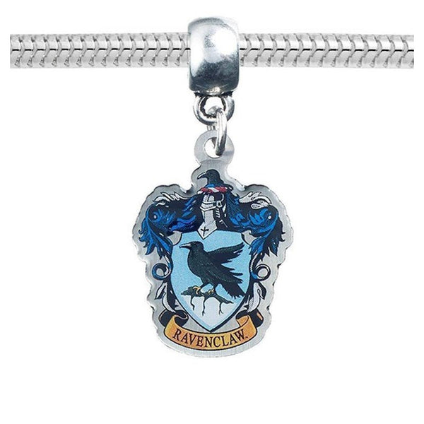 ( Ravenclaw Housebase Crest)  Harry Potter Officially Licensed Charms Charms £4.99 Wizarding Wares