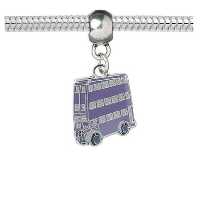 ( The Knight Bus ) Harry Potter Charms