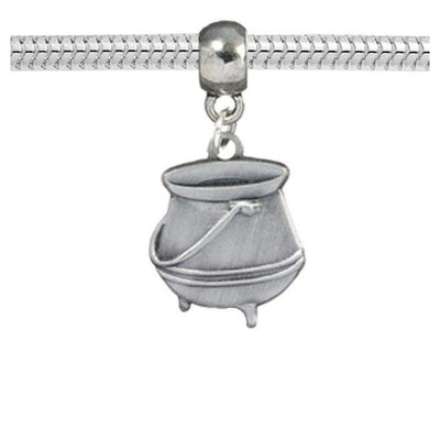 ( The Leaky Cauldron ) Harry Potter Charms