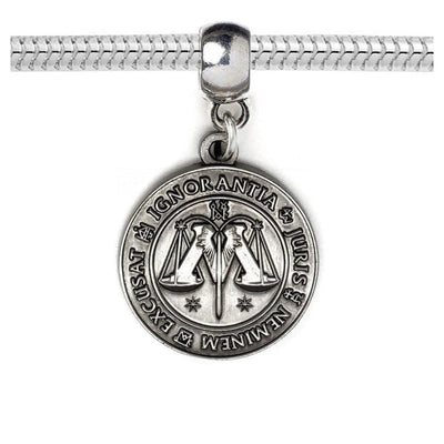 ( The Ministry of Magic ) Harry Potter Charms