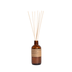P.F. Candle Co. diffuser