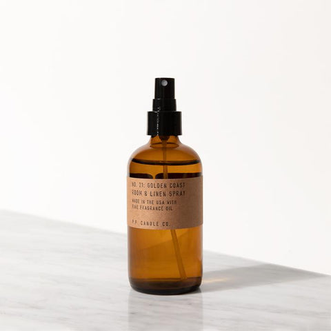 P.F. Candle Co. - room spray
