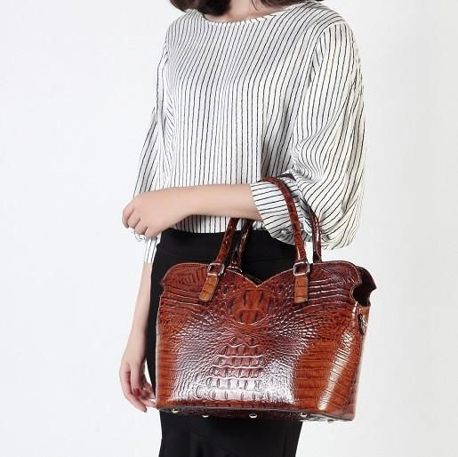 https://www.vicenzoleather.com/collections/new-arrivals?nopreview