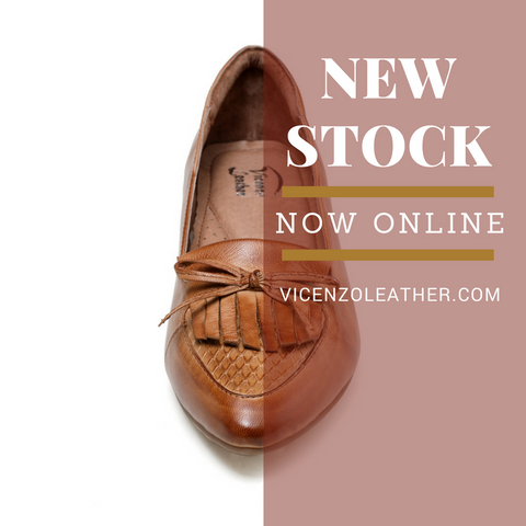 NEW-ARRIVALS-VICENZO-LEATHER-HANDBAGS-ACCESSORIES