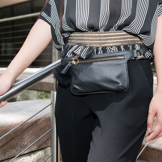 /collections/waist-bag-collection