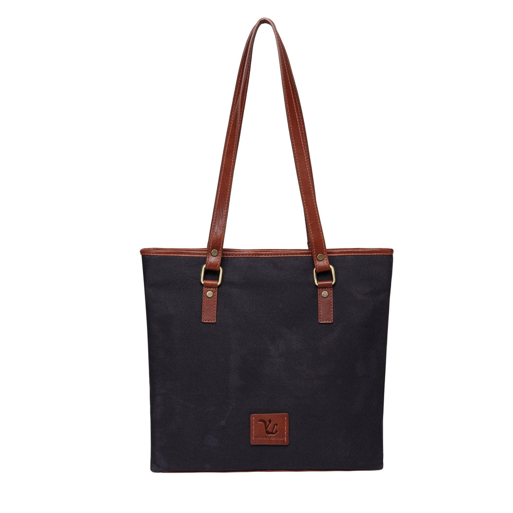 7c8a08fe70d0 Related Products. Best bags for commuting to work - work tote- vicenzo  leather ...