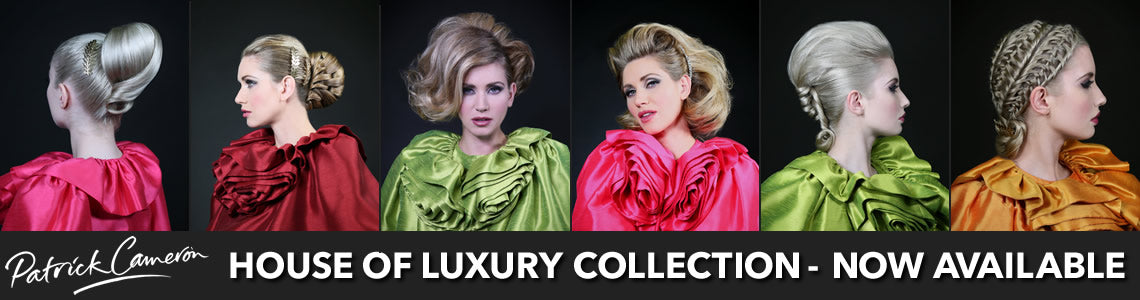 The House Of Luxury Collection