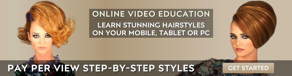 Online Video Education