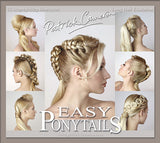 Easy Ponytails Collection