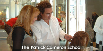 The Patrick Cameron School