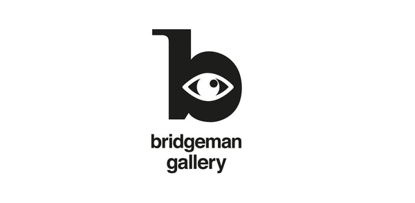 Bridgeman Gallery