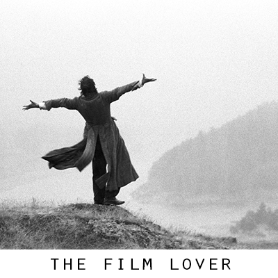 Film Lovers