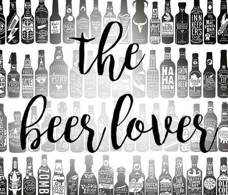 The Beer Lover