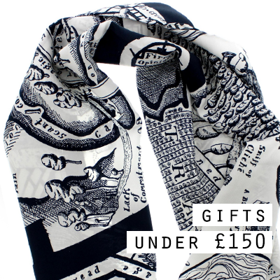 Gifts Under £150