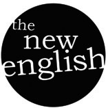 The New English
