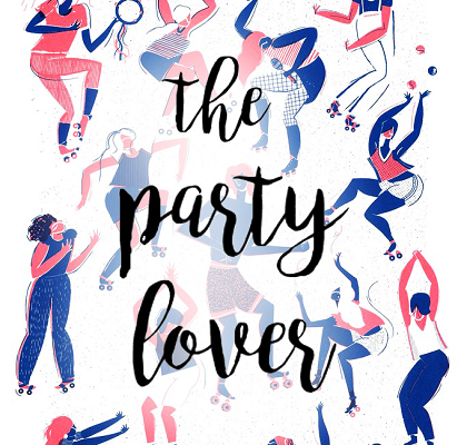 The Party Lover