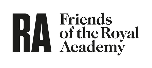ROYAL ACADEMY OF ARTS FRIENDS COLLECTION