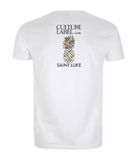 Saint Luke Snapple Tee, Saint Luke - CultureLabel - 2